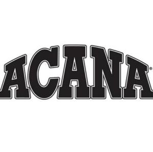 Acana (Акана)