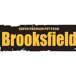 Brooksfield (Бруксвилд)