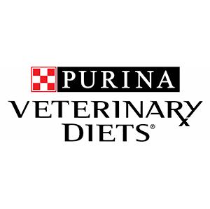 Purina Vet Dieta (Пурина ветдиета)
