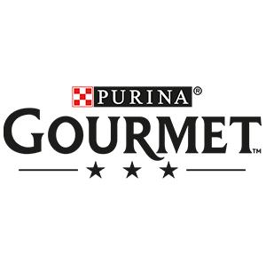 Gourmet (Гурмэ)