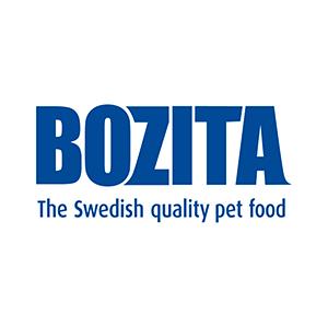 Bozita (Бозита)