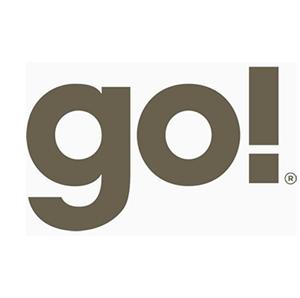 Go (Гоу)