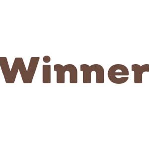 Winner (Виннер)