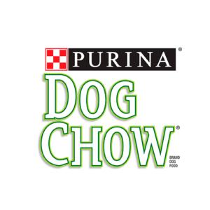 Дог чау (Dog Chow)