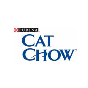 Кэт чау (Cat Chow)