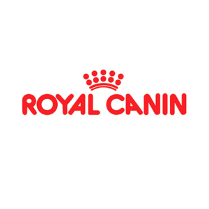 Royal Canine (Роял Канин)