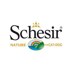 Шезир (Schesir)