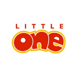 Little One (Литтл Уан)