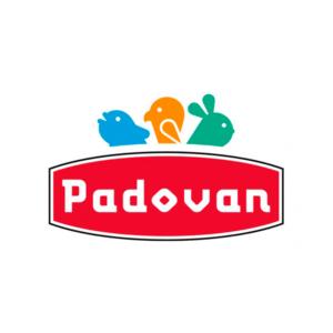 Падован