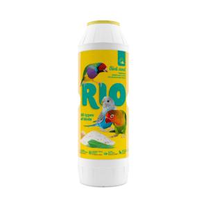 Рио 23030 Гигиенический песок д/птиц 2кг