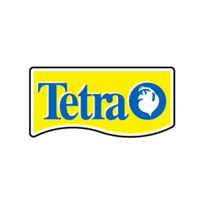 Тетра (Tetra)